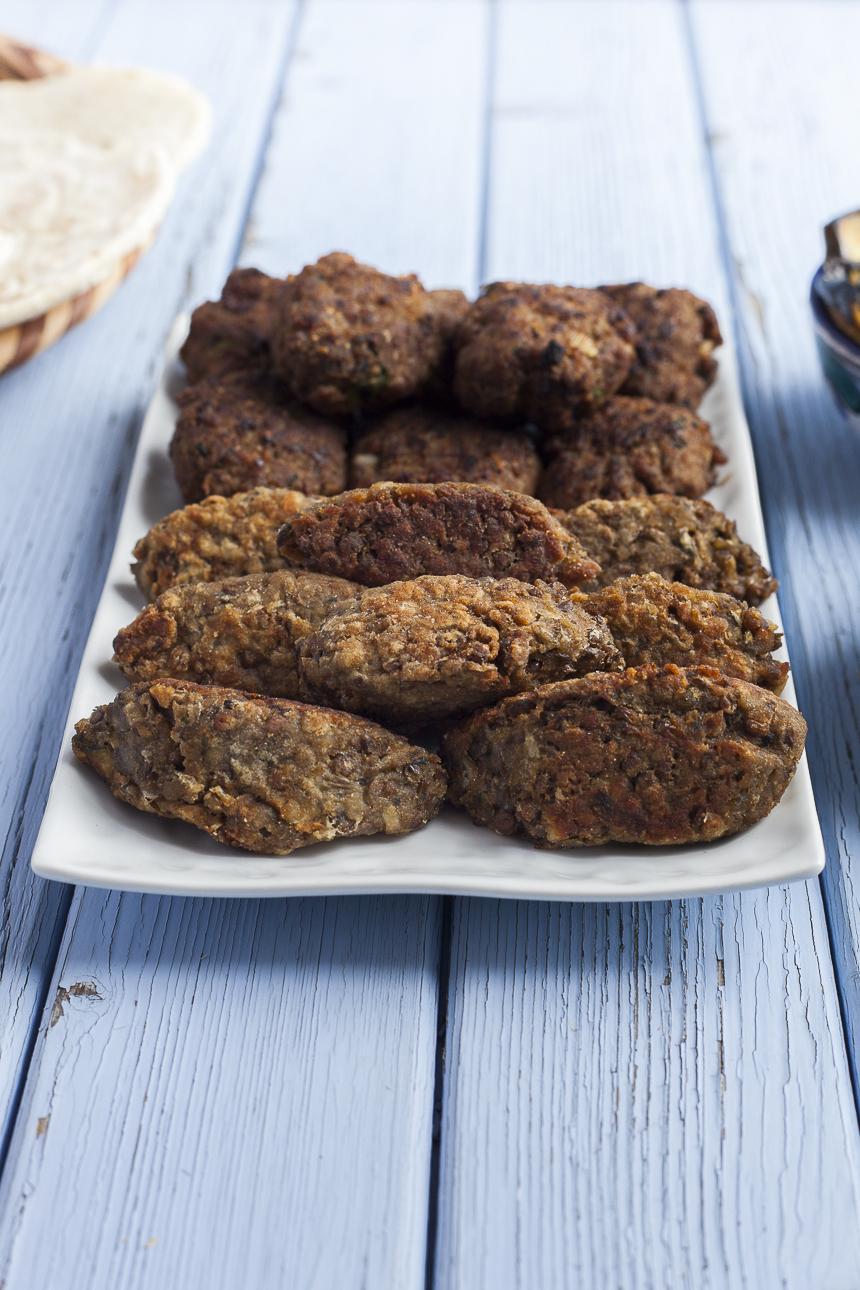 photographie culinaire mezze grec libanais plats-6