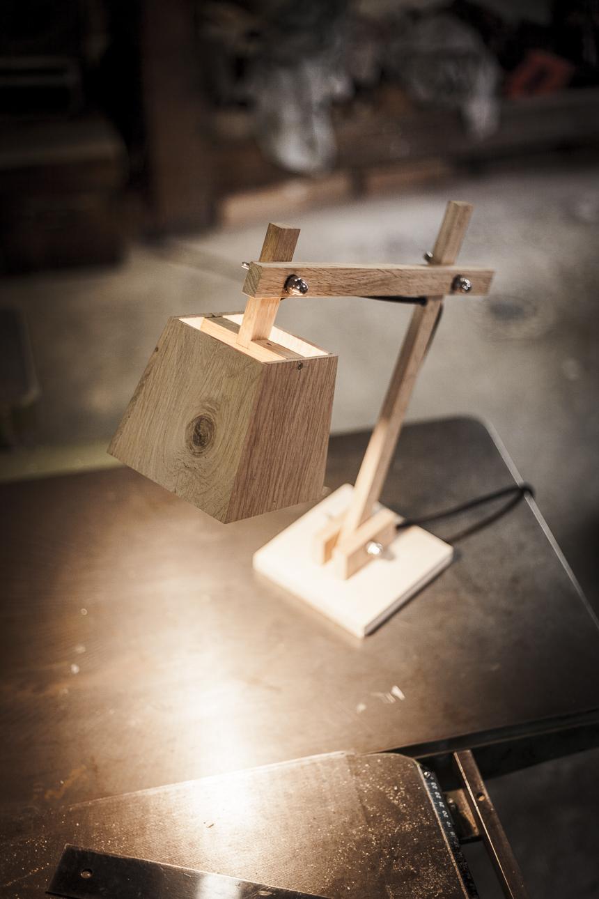 photographie savoir faire bois design-13