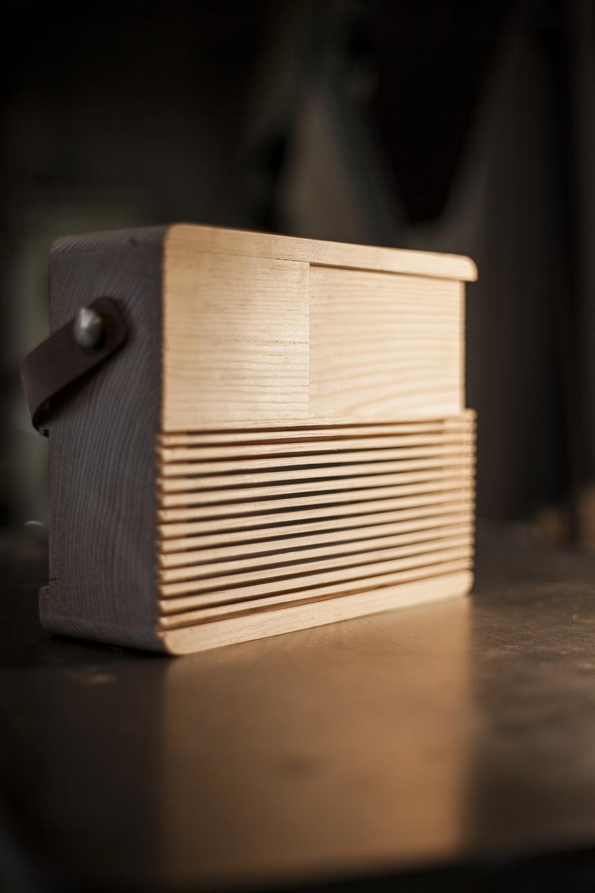 photographie savoir faire bois design-14
