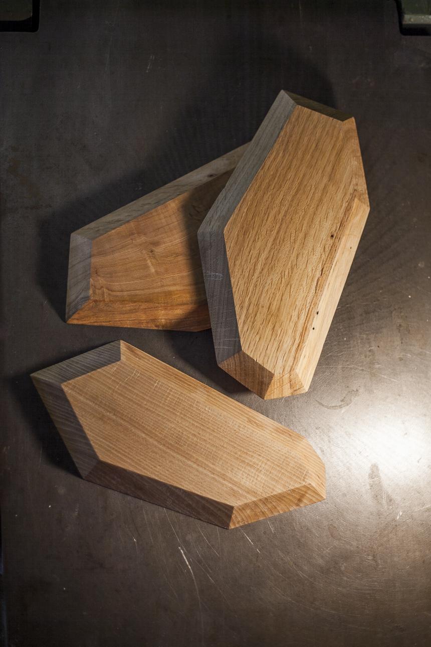 photographie savoir faire bois design-15