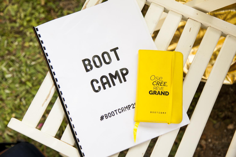 bootcamp2018-MGAILLARD -261