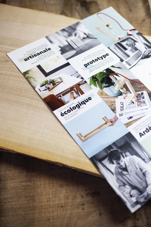 studio_dynamis_valence_artisan_communication_artisanat_ebeniste_graphiste_photographe_fgmanufacture-3