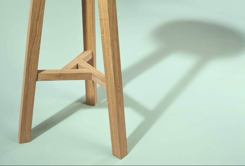 tabouret-mikado-studio-fg-manufacture-studio-dynamis-artisanat-artisans-photographie-4