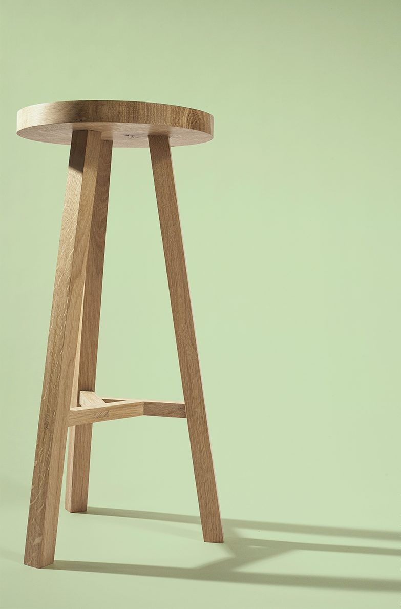 tabouret-mikado-studio-fg-manufacture-studio-dynamis-artisanat-artisans-photographie-6