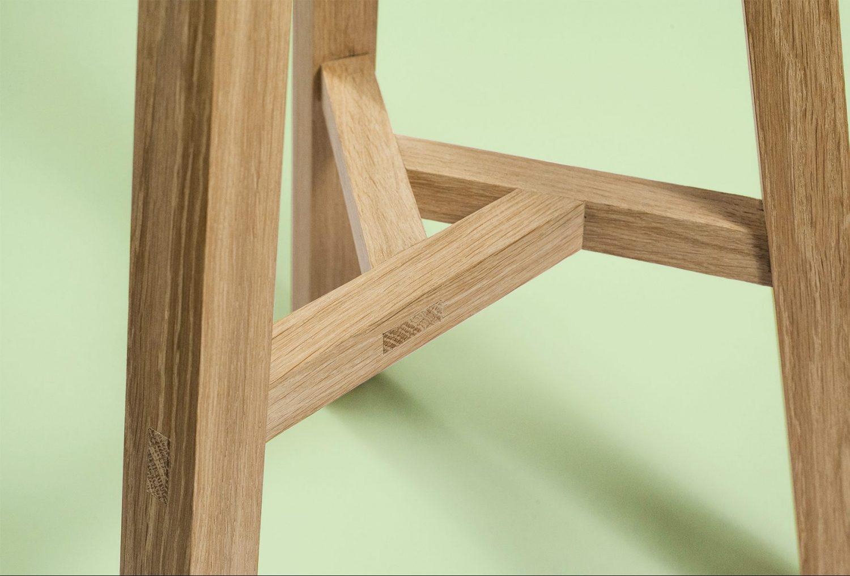 tabouret-mikado-studio-fg-manufacture-studio-dynamis-artisanat-artisans-photographie-7