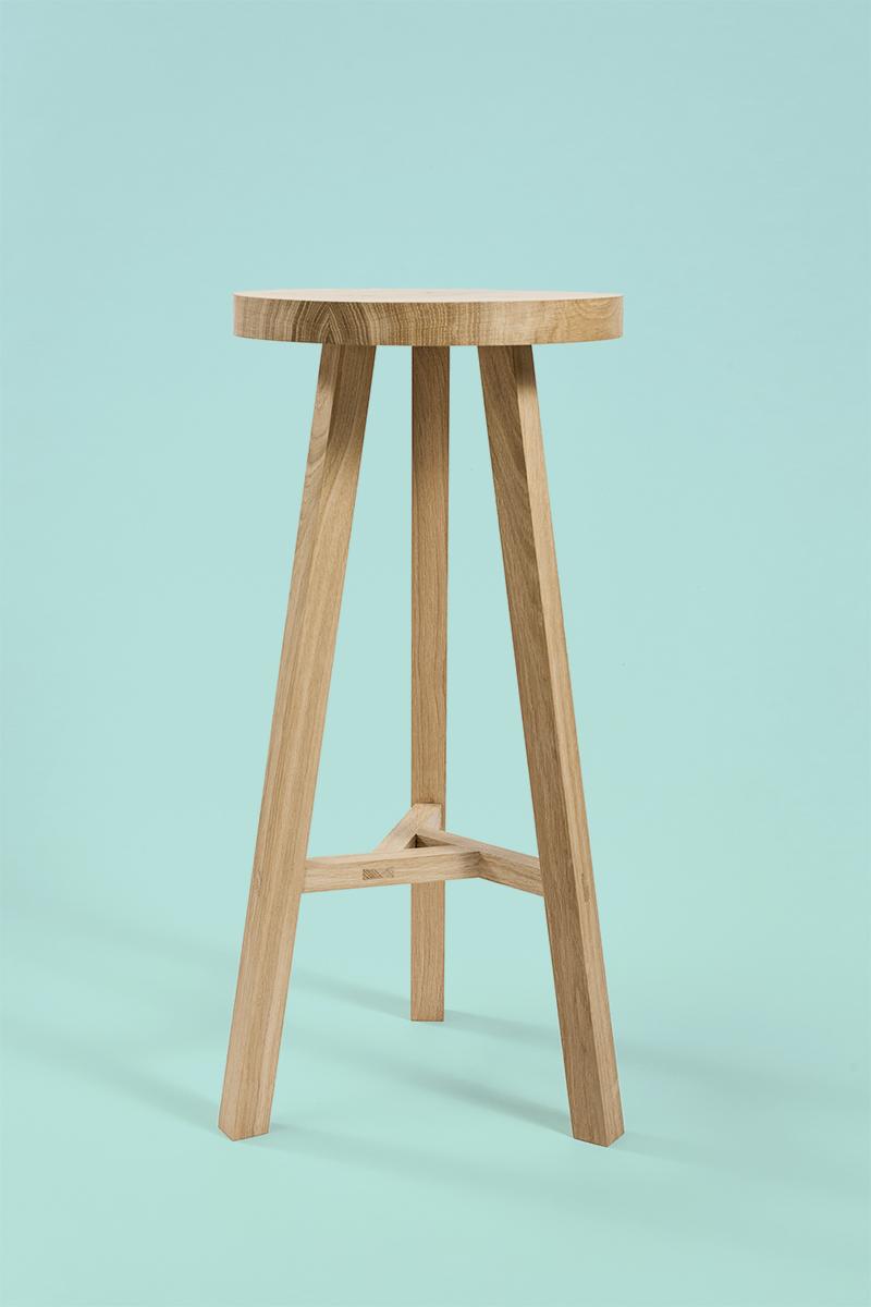 tabouret-mikado-studio-fg-manufacture-studio-dynamis-artisanat-artisans-photographie